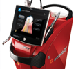 Dental technology Chino California